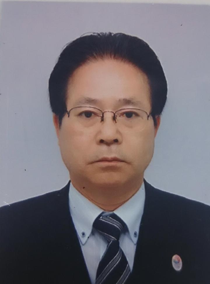向原JVC監督 大久保 正明